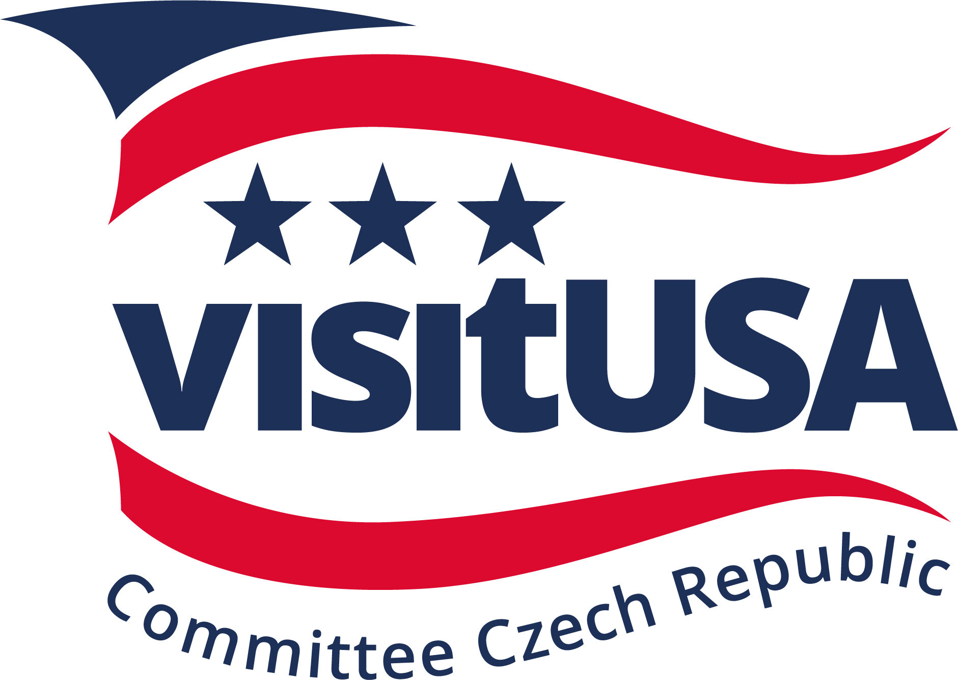 Visit usa committe
